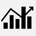 Bar_Graph_Icon___NounProject