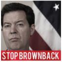 Brownback