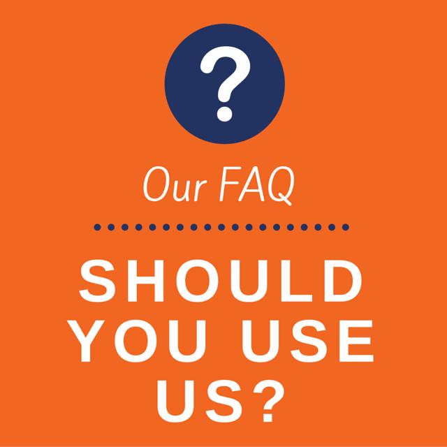 FAQ_square