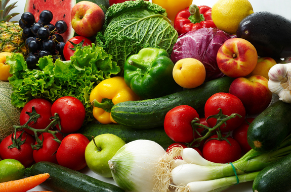 Fruits-and-Veggies-575