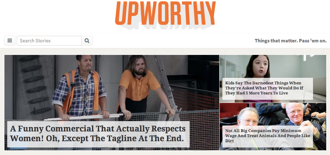 Upworthy__Things_that_matter__Pass__em_on_-2