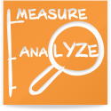 Web_Analytics_and_Measurement-analysis