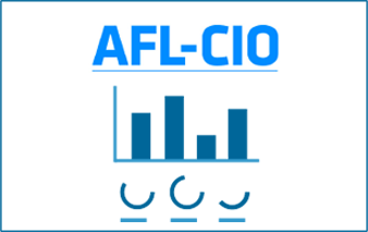 Digital Analytics for the AFL-CIO