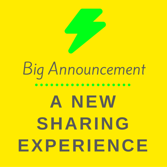 announcement (2)