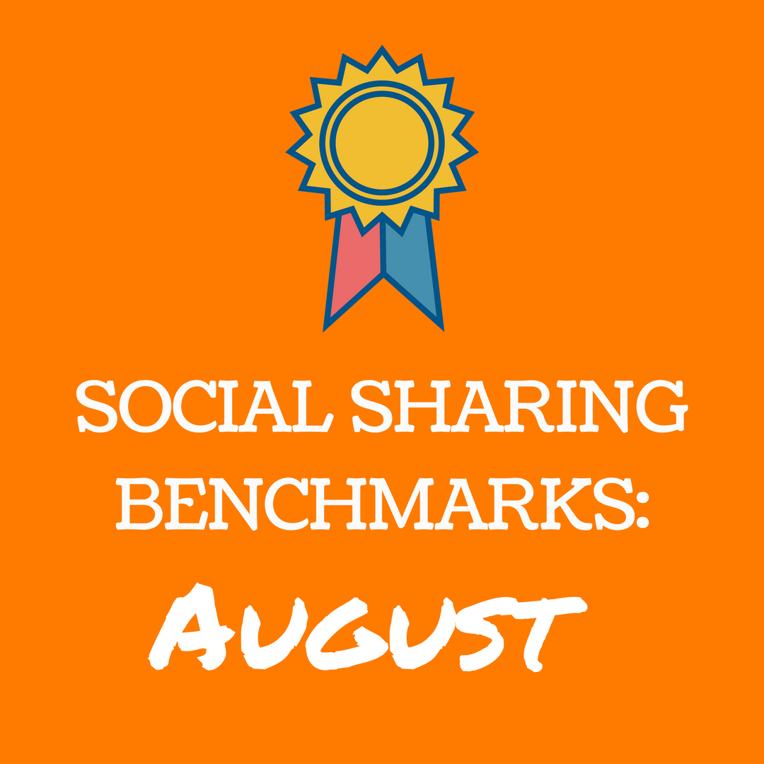 benchmarks_aug