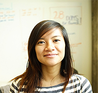 Cindy Phan