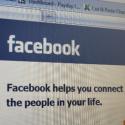 facebooksquare