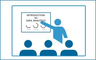 Introduction to Digital Analytics