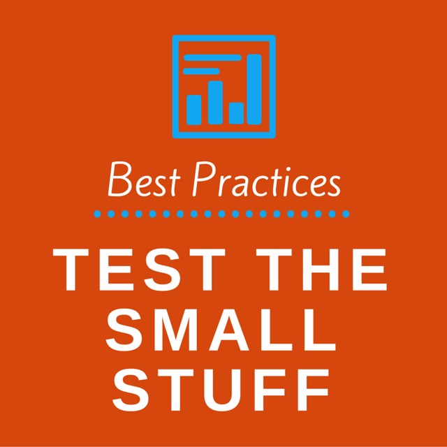small_stuff