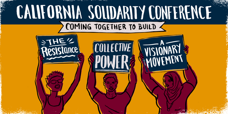 solidaritycon_eventbrite_banner
