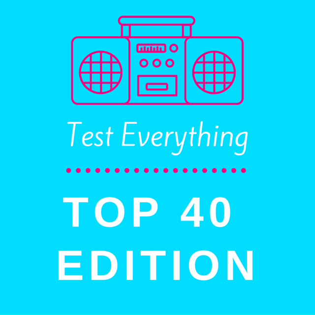 top40s_square (1)