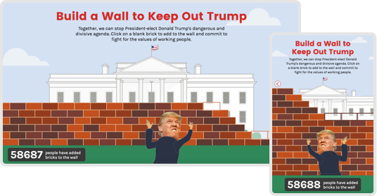 https://www.shareprogress.org/media/trumpwall_caseheader.png