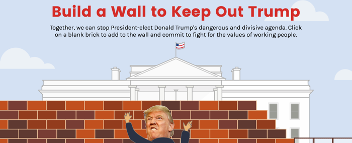 https://www.shareprogress.org/media/trumpwall_homepage.png
